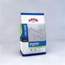 Arion Dog Original Puppy large Chicken&Rice