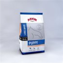 Arion Dog Original Puppy large Salmon&Rice