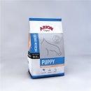 Arion Dog Original Puppy medium Salmon&Rice