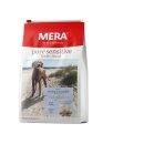 MeraDog Pure Sensitive Fresh Meat Hering & Kartoffel