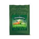 Allco Christopherus Reis-Gemüse Mischung