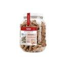 MeraDog Pure Sensitive Goody Snack