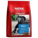 MeraDog Essential Junior 2