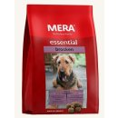 MeraDog Essential Brocken
