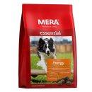 MeraDog Essential Energy