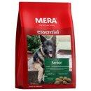 MeraDog Essential Senior