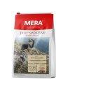MeraDog Pure Sensitive Fresh Meat Huhn & Kartoffel