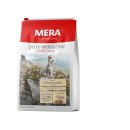 MeraDog Pure Sensitive Fresh Meat Mini Huhn & Kartoffel