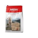 MeraDog Pure Sensitive Fresh Meat Rind & Kartoffel