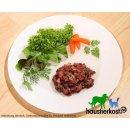 Rindfleisch-Gemüse-Mix, 500g