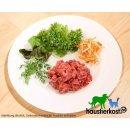 Rindermuskelfleisch Extra, 500g