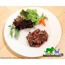 Rinderpansen-Fleisch, 500g