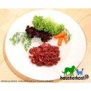 Pferdefleisch, 500g