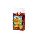 JR Farm Karotten - Chips 125g