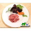 Rindermischfleisch Aktiv, 500g