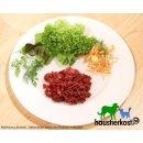 Rinderinnereien-Mix, 250g