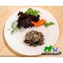 Rinderpansen grün, 500g