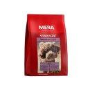 MeraDog Essential Brocken MINI