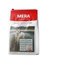 MeraDog Pure Sensitive Fresh Meat Truthahn & Kartoffel