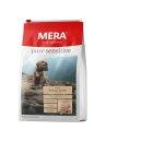 MeraDog Pure Sensitive Junior Truthahn & Reis