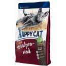 Happy Cat Supreme Voralpen-Rind