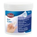Ear Care Ohrenpflege, Fingerpads 50 St.