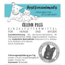 bestforanimals Gelenk Plus Liquid