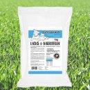 bestforanimals Dog Lachs & Kartoffel Adult 1 kg