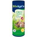 Biokats Deo Pearls Spring 700g