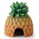 Exo Terra Tiki Ananas-Versteck