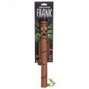 DOOG Scary Stick - Frank