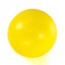PROCYON Treibball Gelb