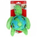 KONG Sea Shells Turtle Medium/Large