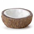 Exo Terra Tiki Kokosnuss-Wassernapf