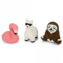 Beeztees Latex Toy Pets