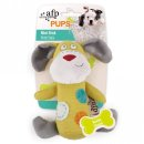 All for Paws Pups Mini Stick