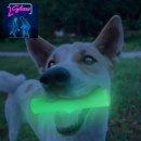 2Glow Cracking & tracking stick