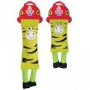 Hozies Sammy Stripes aus Feuerwehrschlauch Small