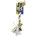 PETSPORT Triple-Tex-Seil 2 Knoten