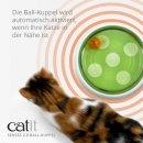 Catit Senses 2.0 Ball Dome (Ball-Kuppel)