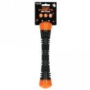 Dog Comets Meteor Wurfstock Orange / S