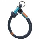 BE NORDIC Zug-Stopp-Halsband S: 35 cm/ø 6 mm,...