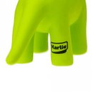 Karlie Latexspielzeug Dino blau