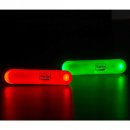 Karlie Visio Light USB Universalband Orange