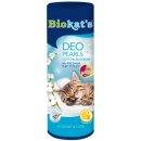 Biokats Deo Pearls Cotton Blossom 700g