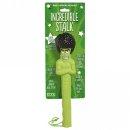 DOOG Super Stick - Increadible Stalk