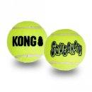 Air KONG Squeakair Tennis Balls Gr. M