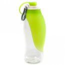 PROCYON Trinkflasche Leaf