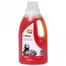Karlie X-Wash Spezialwaschmittel - 500ml