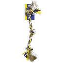 PETSPORT Triple-Tex-Seil 3 Knoten